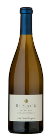 2017 Chardonnay, Mt. Carmel Vineyard